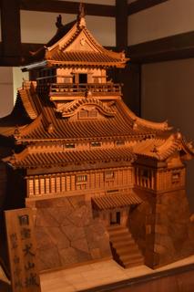 犬山城のレプリカ.jpg