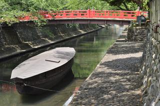 水の都大垣